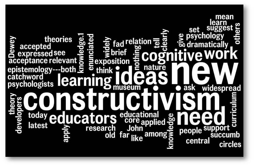 constructivist teaching